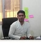 انتصاب یک همدیاری بعنوان مدیریت اداره آب شهرستان جم/تصویر